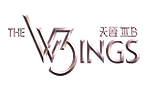 天晉IIIB  The Wings IIIB